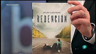 La Aventura del Saber. Julio Castedo. Redención