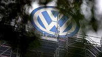 Peligran las inversiones de Volkswagen en Espa�a