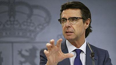 Soria asegura que el presidente de Volkswagen le ha garantizado las inversiones previstas en España