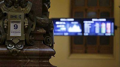 La tarde en 24 horas - Econom�a en 24 h. - 09/10/15 - Ver ahora