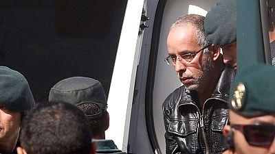 El ADN del presunto asesino de Eva Blanco coincide con muestra hallada en víctima