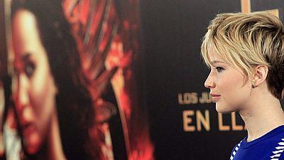 Las actrices de Hollywood denuncian la brecha salarial que existe frente a sus colegas masculinos