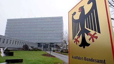 El gobierno alemán exige a Volkswagen la reparación inmediata de 2,4 millones de vehículos