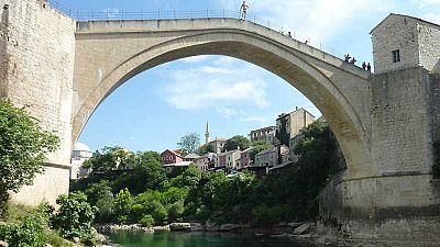 En Portada - Mostar - ver ahora