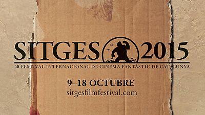 Festival de Stiges 2015