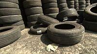 El escarabajo verde - Reciclaje sobre ruedas - ver ahora