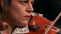 Los conciertos de La 2 - Día de la música (3ª Sinfonía Tchaikovsky) - ver ahora