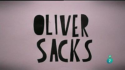 P�gina Dos - El aniversario: Oliver Sacks