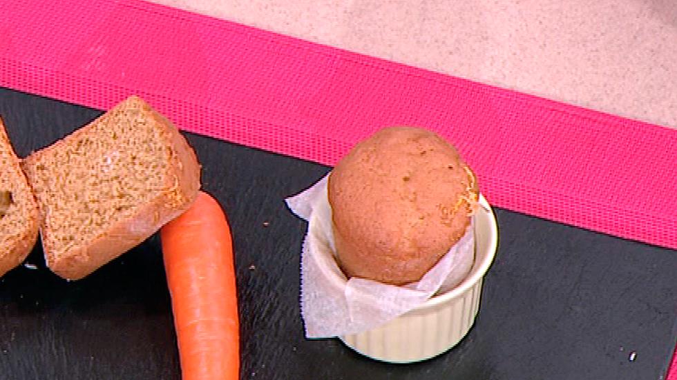 Cocina con sergio escuela de pasteler a bizcocho de for Cocina con sergio bizcocho
