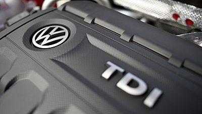 La Fiscalía de la Audiencia Nacional pide investigar a Volkswagen por fraude y delitos medioambientales