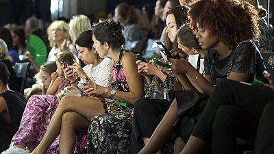 España es el quinto país del mundo que más compra a través del móvil