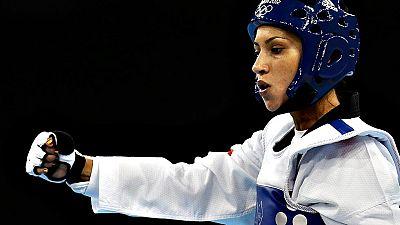 """La mallorquina Brigitte Yagüe, subcampeona olímpica en Londres 2012, confesó este martes que el sufrimiento por la pérdida de """"la ilusión, la motivación y las ganas de ganar"""" le llevó a tomar la decisión de renunciar a la alta competición. No escondi"""