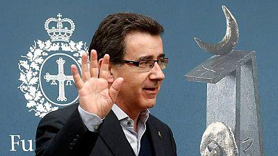 La Orden San Juan de Dios, Premio Princesa de Asturias de la Concordia, señala que la crisis del ébola fue una pesadilla