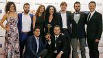 Gala Premios Iris ATV 2015