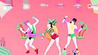 Zoom Net - Madrid Games Week Indie, Navidad tecnol�gica con Amazon y Just Dance - ver ahora