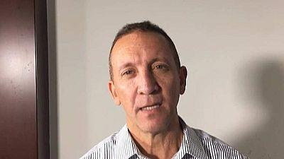 Un fiscal denuncia presiones del ejecutivo venezolano para que usara pruebas falsas