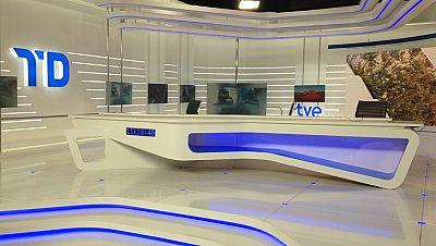 12 españoles harán sus preguntas esta noche a Rajoy en su entrevista en La 1