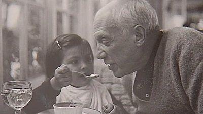El Museo Picasso de París está de celebración
