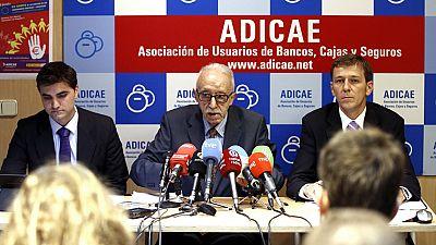 Bruselas quiere que los bancos españoles devuelvan a sus clientes todo lo cobrado con las cláusulas suelo