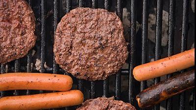 Esto me suena. Las tardes del Ciudadano García - Dieta y nutrición: Carnes procesadas y cáncer - Escuchar ahora