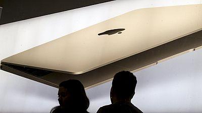 Apple se consolida como la compañía privada más rentable del mundo