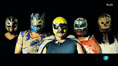 'Las Poderosas'. Teatro contra la violencia de género en Guatemala