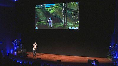 Pacific, un videojuego convencional que sirve para desarrollar habilidades directivas y de gestión de equipos