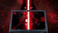 Zoom Net - HP showroom, Sony Xperia Z5 y Call of Duty: Black Ops 3 - ver ahora