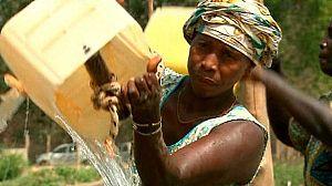 El renacer de la Casamance