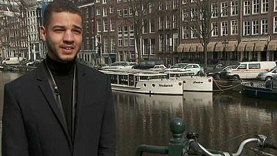 Islam Hoy - Islam Países Bajos - Ver ahora