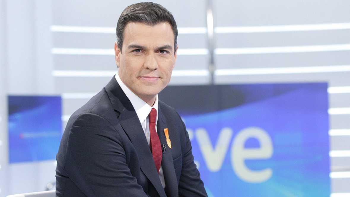 El mejor y el peor momento de Pedro Sánchez al frente del PSOE