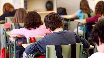 La propuesta del filósofo Marina de incentivar económicamente a los mejores profesores abre el debate en el mundo educativo