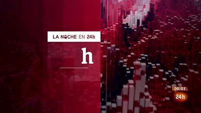 La Barra Tecnológica con Enrique Dans 04/11/15