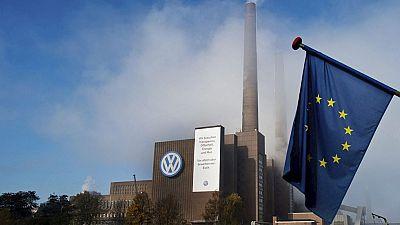 Volkswagen devolverá el dinero del Plan PIVE de los coches con exceso en emisiones de CO2