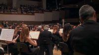 Los conciertos de La 2 - Día de la música (6ª Sinfonía Tchaikovsky) - ver ahora
