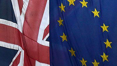 Bruselas califica de 'altamente problemáticas' algunas de las exigencias del primer ministro Cameron