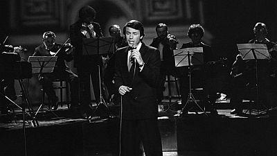 Galas del s�bado - 20/12/1969