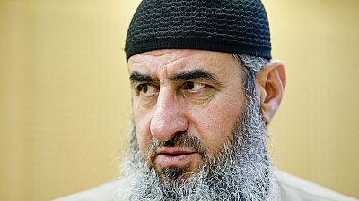 Detenidos al menos 15 terroristas islamistas en seis países de Europa
