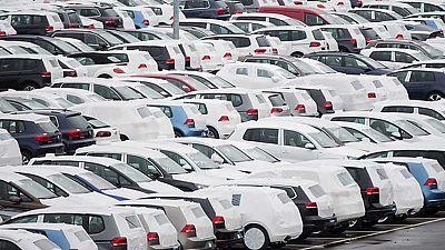 Más de 50 modelos de coches de 23 marcas bajo sospecha de contaminar más de lo declarado