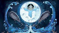 DVD: 'La canci�n del mar' y otros estrenos
