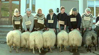 'Rams (El valle de los carneros)'