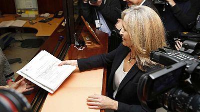 Informe Semanal - Freno al independentismo - Ver ahora
