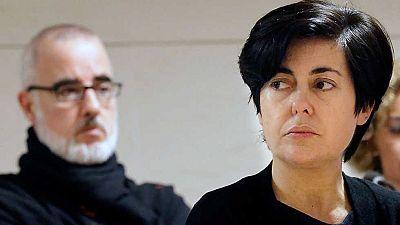 Informe Semanal - Sentencia caso Asunta - Ver ahora