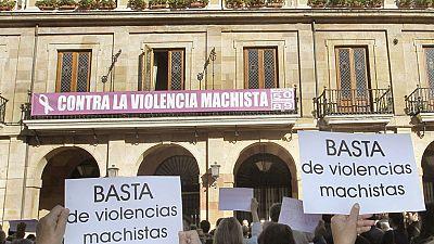 Dos mujeres mueren en las últimas 24 horas a causa de la violencia machista