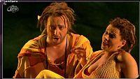 This is Opera - La flauta mágica - ver ahora