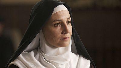 'Teresa', mucho más que una monja en un convento