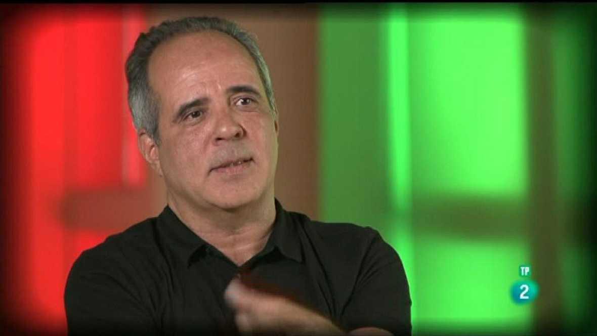 """Atención obras - Rodrigo Leao saca nuevo álbum: """"O retiro"""""""