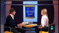 Atenci�n obras - Las recomendaciones literarias de Benjam�n Prado