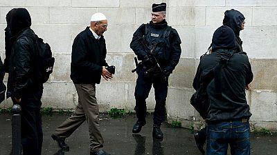 Tras los atentados de París, Francia registra 1.500 demandas cada día para sumarse al Ejército