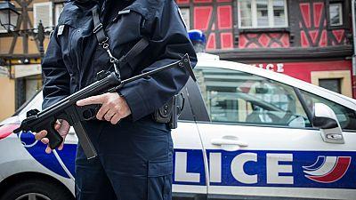 Avanza la investigación sobre los autores y los detalles de los atentados de París